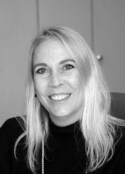 Angela Aeberhardt