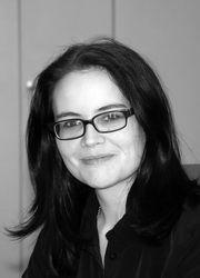 Jenny Megert